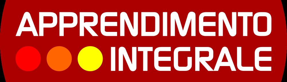 Logo Apprendimento Integrale