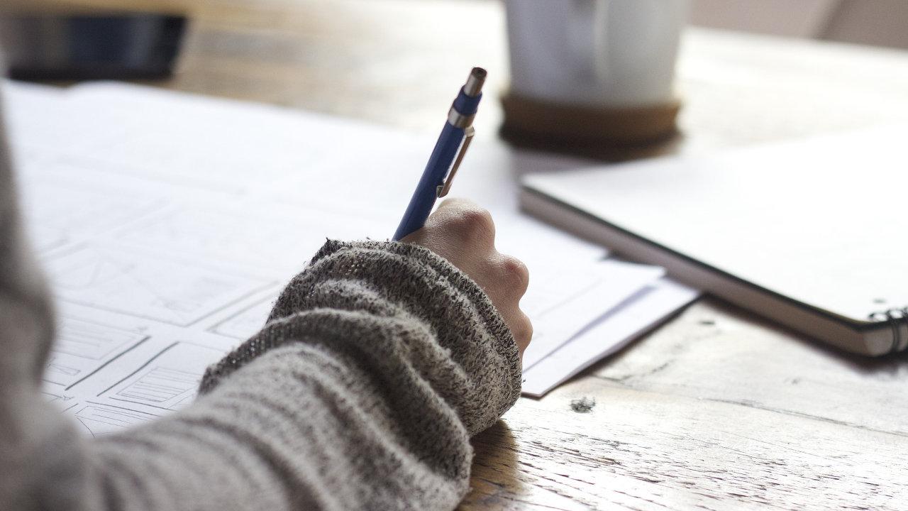 Lavoro e studio
